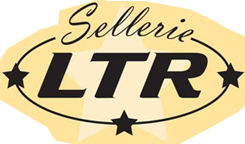Sellerie LTR - sellerie
